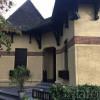 Maison / villa propriété 12 pièces Quievrechain - Photo 7