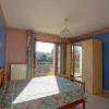 Maison / villa maison - 7 pièces- 210 m² St Palais sur Mer - Photo 7
