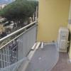 Location - Appartement 2 pièces - 50 m2 - Vintimille