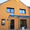 Location - Maison / Villa 4 pièces - 103,67 m2 - Saint Ouen l'Aumône