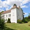 Vente - Château 12 pièces - 315 m2 - Meaux