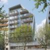 Produit d'investissement - Appartement 3 pièces - 65 m2 - Paris 14ème