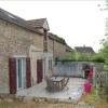 Maison / villa maison ancienne Precy sous Thil - Photo 1