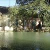 Maison / villa maison Montbard - Photo 1