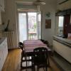 Appartement appartement f4 proche centre ville avec grande terrasse Thionville - Photo 5