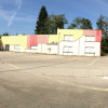 出租 - 活动场所 - 663 m2 - Péronnas