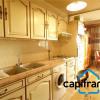 Viager - Appartement 3 pièces - 67 m2 - Asnières sur Seine