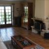 Maison / villa maison Acheres - Photo 3