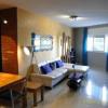 Vente - Appartement 2 pièces - 97 m2 - Roses