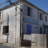 Продажa - дом 3 комнаты - 97 m2 - La Rochelle