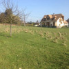 Terrain terrain à bâtir Pitres - Photo 4
