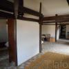 Maison / villa maison ancienne 7 pièces Prunay en Yvelines - Photo 6