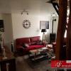 Maison / villa maison de ville Verberie - Photo 2
