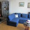 Appartement 4 pièces Argenteuil - Photo 3