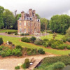 Deluxe sale - Chateau 15 rooms - 360 m2 - Rouen