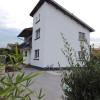 Maison / villa st orens de gameville maison t 5 centre ville St Orens de Gameville - Photo 1