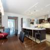 Revenda residencial de prestígio - Palacete 9 assoalhadas - 475 m2 - Boulogne Billancourt - Photo