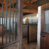 Vente - Propriété 7 pièces - 150 m2 - Mauguio - Photo