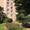 Appartement maisons-alfort a 2 pas des écoles et à 6 min à pied.. Maisons Alfort - Photo 6