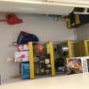 Appartement appartement Neuville de Poitou - Photo 6