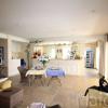 Maison / villa maison 8 pièces Saint Paul de Vence - Photo 5