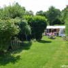 Vente - Terrain de loisirs - 417 m2 - Boutigny sur Essonne