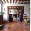 Maison / villa maison Compiegne - Photo 3