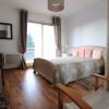 Permanente - Apartamento 4 assoalhadas - 104 m2 - Nantes - Photo