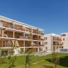 新房出售 - Programme - Ramonville Saint Agne