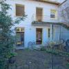 Maison / villa maison de ville Royan - Photo 1