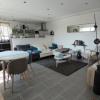 Appartement antibes bréguières Antibes - Photo 2