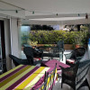Appartement appartement Juan les Pins - Photo 3