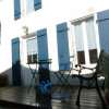 Revenda - Casa em pedra 3 assoalhadas - 55 m2 - La Rochelle