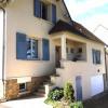 Location de prestige - Maison / Villa 6 pièces - 160 m2 - Marly le Roi