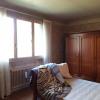 Maison / villa maison 5 pièces Parmain - Photo 7