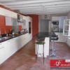 House / villa property 15 rooms Trosly Breuil - Photo 3