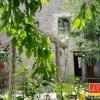Verkauf - Dorfhaus 4 Zimmer - 130 m2 - Cestayrols