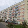 Appartement f3 avec balcon cave et garage à thionville Thionville - Photo 9