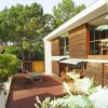 Maison / villa maison d'architecte 4 pièces Lege Cap Ferret - Photo 2