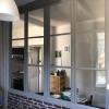 Appartement appartement Poitiers - Photo 7