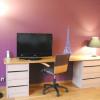 Appartement appartement 1 pièce Paris 1er - Photo 3
