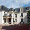 Vente de prestige - Château 30 pièces - 800 m2 - Fontainebleau