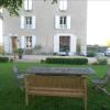 Maison / villa maison / villa 6 pièces St Jean d Avelanne - Photo 4