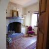 Maison / villa maison 7 pièces La Colle sur Loup - Photo 4