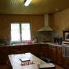 Maison / villa maison Grignols - Photo 6