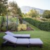 House / villa house / villa 5 rooms Collonges sous Saleve - Photo 7