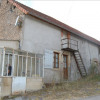 Maison / villa maison ancienne Voudenay - Photo 1