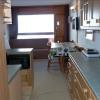 Appartement studio Les Arcs - Photo 5