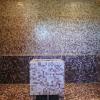 Vente - Maison d'architecte 8 pièces - 500 m2 - Coubron - Photo