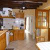 Maison / villa maison ancienne Semur en Auxois - Photo 6